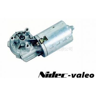 日产进口现货低价电动机 NIDEC-VALEO尼德科-法雷奥电机马达403.790