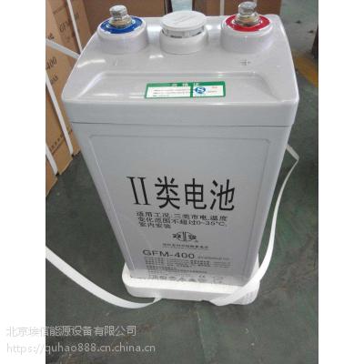 江苏双登蓄电池6-GFM-150/12V150AH厂家直销
