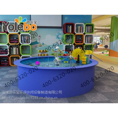 儿童益智乐园设备多少钱,科技馆水动力乐园厂家,福建幼儿园教具