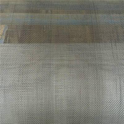 65锰矿筛网 矿筛网计算 钢轧花网