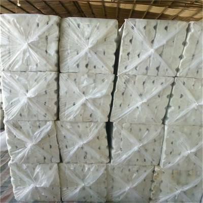 长春A级7公分硅酸铝纤维毯 规格 国美硅酸铝双面针刺毯