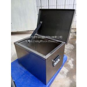 射线防护铅箱选千家利质量有保证