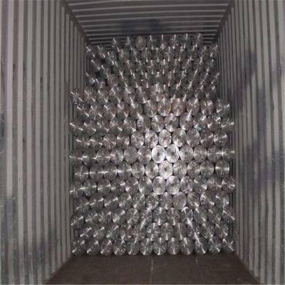 镀锌电焊网 电焊花架网 种植苗床网