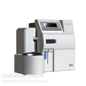 一体化试剂包,低生物污染率,k-lite6b全自动电解质分析仪