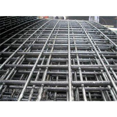 隧道钢筋网-隧道钢筋网特点-隧道钢筋网优势