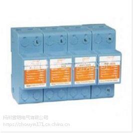 Imax100KA2.6KV电涌保护器进线柜