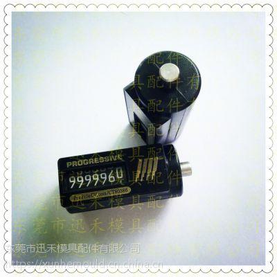 批发零售模具计数器CCVPL-18