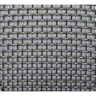 汕尾不锈钢丝网批发优惠报价 耐用金属网系列厂家定制直供