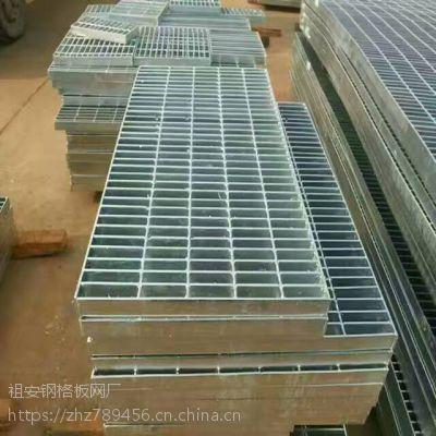 业界口碑良好的钢格栅厂家供货能力强