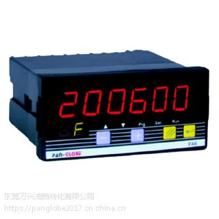 FA6多功能位置表台湾泛达pan-globe仪器仪表