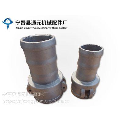 铸造铝生产厂家销售