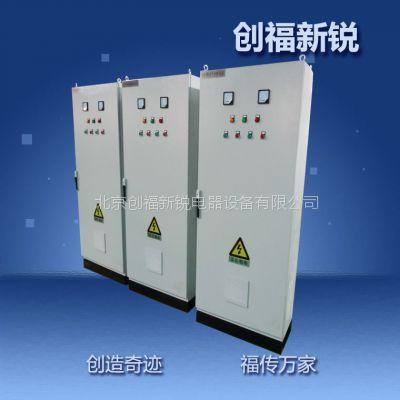 自动化控制系统-北京创福新锐供应