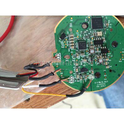 博士Bose耳机专业维修进汗水没声音
