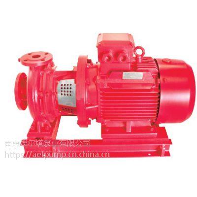 南京赛莱默品牌水泵机械密封,xylem泵1631系列机械密封