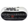 台湾精格 SHOW腰挂式喊话器WAP-10R客服电话:4001882597
