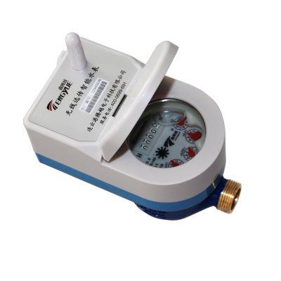 鑫腾越 电子远传水表 远程抄表 LoRa 无线远程抄表 无线远传水表