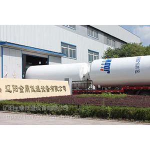 50立方lng储罐价格-50液化天然气储罐价格