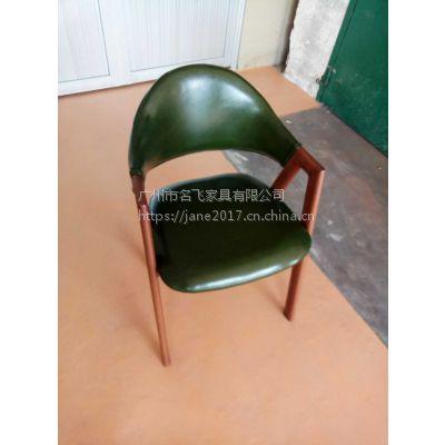 宜春西餐厅桌椅,古典中式快餐桌椅组合