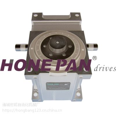 厂家直销油盖组合机专用分割器