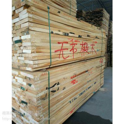 供应俄罗斯椴木板/椴木家具材/椴木无节材/椴木价格