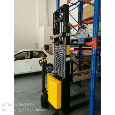 杭州叉车 诺力 合力 力达 中力仓储车 堆高车 搬运车 电瓶车