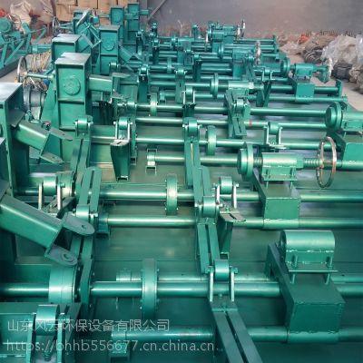 不锈钢圆筒液压大型卷边机 包边翻边一体机供应厂家