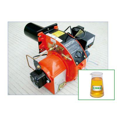 热风机用燃油-工业燃油热风机燃料-生物醇油
