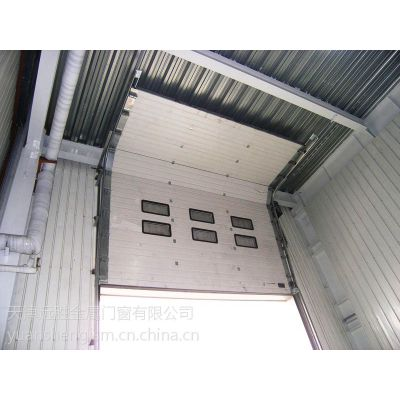 天津提升门定做,提升门批发,提升门安装厂家