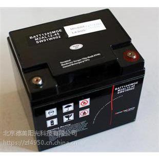 梅兰日兰蓄电池M2AL12-65/12v65AH 规格/参数