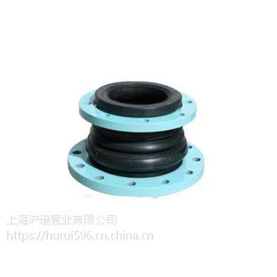同心异径橡胶接头长度同心异径橡胶接头厂家上海同心异径橡胶接头沪瑞管业直销