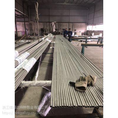 武汉S31603不锈钢换热管,S31603不锈钢U型换热管批发