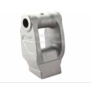 汽车机械—碳钢铸件—重力铸造