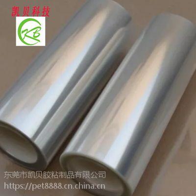 供应耐高温保护膜 高温保护膜 耐高温PE保护膜
