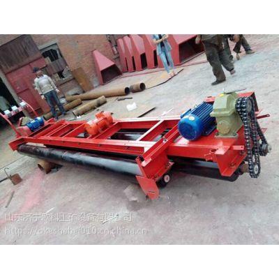 摊铺整平机 混凝土路面摊铺整平机 框架式整平机 工业用摊铺机