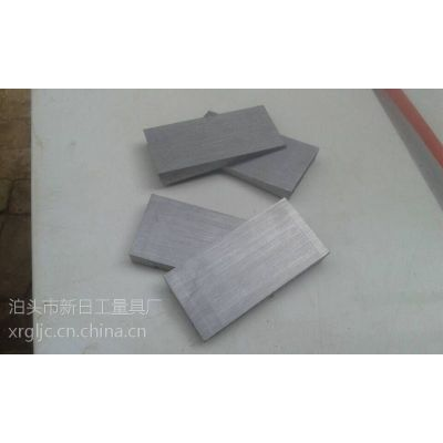 厂家供应新日牌钢制斜垫铁-圆形减震垫铁-防爆管子钳