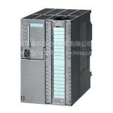 西门子可编程控制器 s7-300 6es7系列