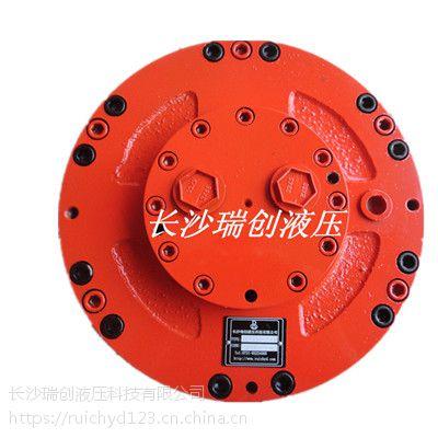 1QJM11-0.63S钢球液压马达厂家直销