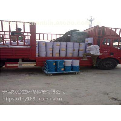 生产中温乙烯基酯玻璃鳞片胶泥量大优惠