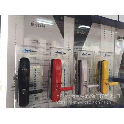 供应手动DL-661型上海步阳防盗门维修电话锁芯把手厂家官方热线55961972