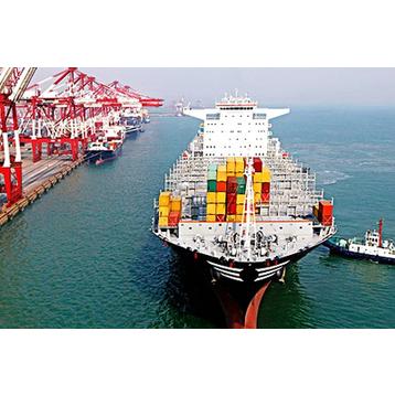 供应佛山到北京海运,中山到北京海运,东莞到北京海运