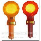 供应广东惠州阡陌警示灯、惠州交通信号灯、
