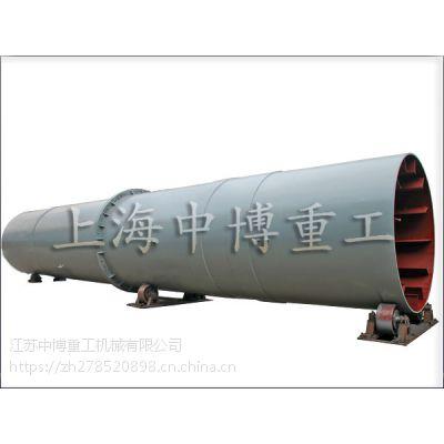 邳州烘干机 海砂烘干机丨烘干机设备 铸造烘干机价格丨烘干机厂家