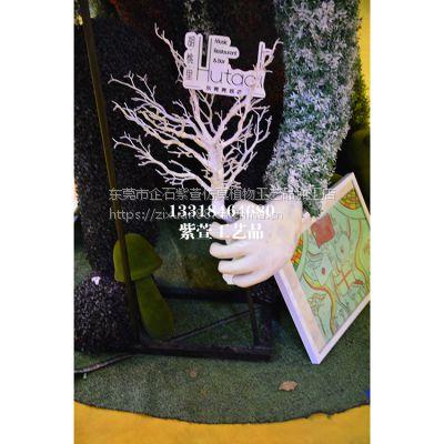 绿雕骨架东莞哪里有做仿真绿雕?绿雕内部结构是什么 动物造型公园广场商城等等