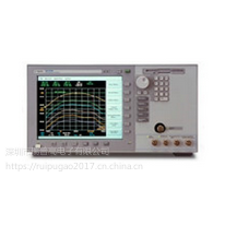 Agilent 86140B 光谱 Optical Spectrum Analyzer 86140B