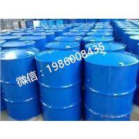 韩国LG TOTM CAS NO.3319-31-1油脂原装进口