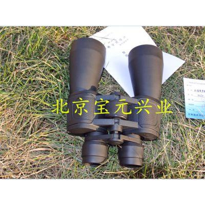 林格曼黑度计、双筒测烟望远镜、北京黑度计现货、林格曼黑度计