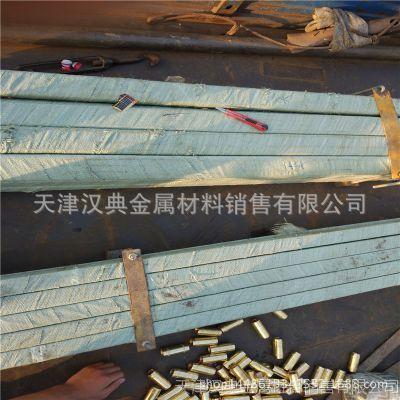 降阻剂 放热焊模具接地模块 16镀铜圆钢认准汉典厂家