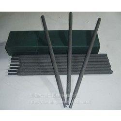 D68耐磨焊条 D69煤矿溜槽专用耐磨焊条
