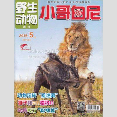 深圳产品宣传画册印刷 铜板纸宣传册印刷企业广告画册设计 精装画册印刷