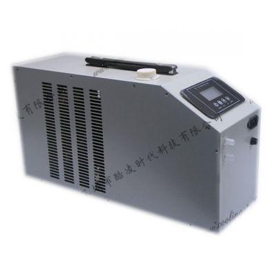 交流恒温冷水机,220V供电,300W制冷量,CS-MRC-H3002201